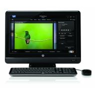 HP 200-5210 XH922EA