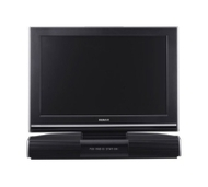 "Humax LGB DZT Series TV (19"", 22"")"