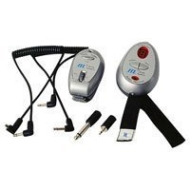 Jtl Digifirer Kit, Radio Trigger Transmitter & Receiver.