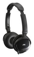 JVC HA-NC120