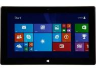 Microsoft Surface Windows RT P5T-00002