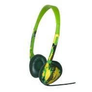 Mini Mice Children's Headphones