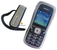 Nokia BH-600