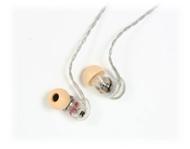 OSP EU-4 Professional Earphones