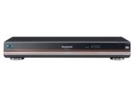Panasonic DMP-BDT300