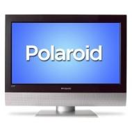 Polaroid TLA-04011C