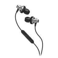 Skullcandy S2HMCY-003 Heavy Metal