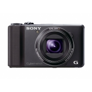 Sony Cyber-SHOT DSC-HX9V