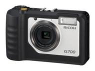 Pantech G700