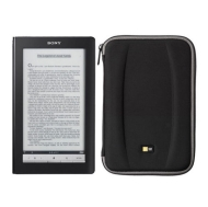 Sony Reader Daily Edition PRS-900
