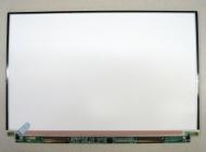 Sony VAIO VGN-CS320J/W