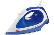 Tefal FV3030 BRIO