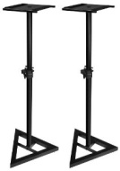 Ultimate Support JSMS70 Speaker Stand
