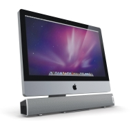 Xtrememac USB-B22-03 USB BAR Speaker