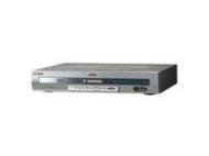 Samsung DVD-H40 DVD Recorder