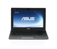 Asus Eee PC 1025C-MU17-BK