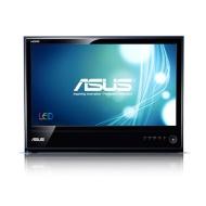 Asus LS248H