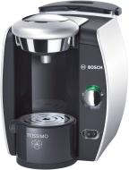 Bosch TAS 4211 SILK Silver