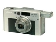 Canon Sure Shot Classic 120 35mm Film Camera