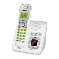 D1483 Dect 6.0 Cordless Phone System With Das :d1483