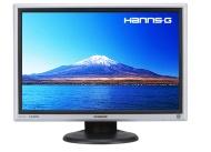 HANNS.G HG216DP