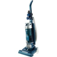 Hoover Vortex TH71VX02 Pets Bagless Upright Vacuum Cleaner.