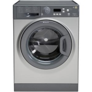 Hotpoint WMPF762G