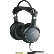 JVC - HA-RX700 Stereo Headphone HA-RX700