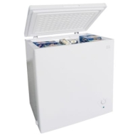 Kenmore 6.9 cu. ft. Chest Freezer