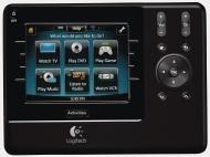 Logitech Harmony 1100
