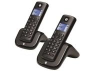 Motorola T202 DUO