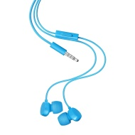Nokia Headset Stereo 3.5MM