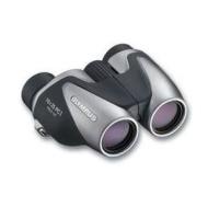 Olympus 10 x 25 PC I Silver Binocular