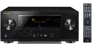 Pioneer Elite - 1050W 7.1-Ch. A/V Home Theater Receiver SC-71
