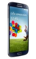 Samsung Galaxy S4 / Samsung Galaxy S IV
