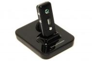 Sony Ericsson HBH-PV 740
