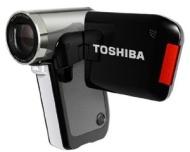 Toshiba Camileo P30 EU