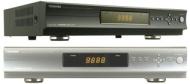 Toshiba HD-C26H/HB