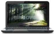 Toshiba Satellite S855-S5164