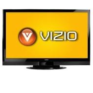 Vizio V01-2302