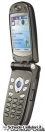 Motorola MPx200 / Motorola V700