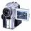 Sony Handycam DCRPC110 DV Camcorder