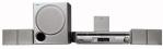 Sony DAV-D150