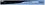 Gefen 4x4 DVI Matrix