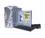 Cyberpower Gamer Ultra 7500 SE