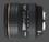 Sigma Wide Angle 17-35mm f/2.8-4 EX DG Aspherical HSM Autofocus Lens for Canon AF