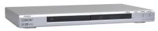 Sony DVP-NS30