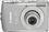 Canon Digital IXUS 65 / Powershot SD630 / IXY Digital 80