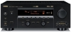 Yamaha HTR-5960BL 7.1-Channel Digital Home Theater Receiver