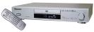 Cyber Home CH-DVD 500